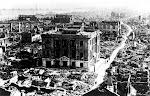 焦点大图:1923年日本关东大地震