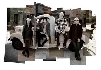 老鹰乐队:让摇滚优雅地老去
