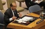 利比亚常驻联合国代表在安理会6490次会议上的发言