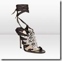 Jimmy Choo Marine Sandal ShoesNBooze