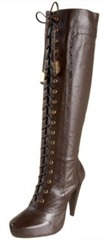 Samanta Viv Boot ShoesNBooze