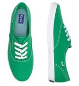 Keds Champion Ox ShoesNBooze