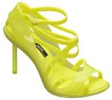 Melissa x Jean Paul Gaultier Sandal ShoesNBooze