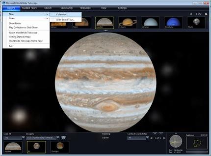 WorldWide-Telescope_1