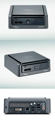 ESPRIMO-Q50302