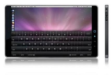 apple-tablet-2