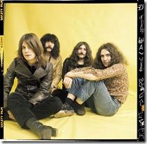 Black-Sabbath-sb01