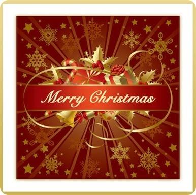 merry_christmas-1