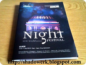 nightfest