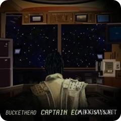 Buckethead-CaptainEosVoyage