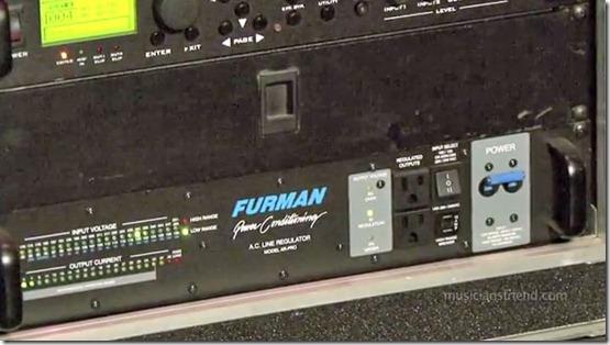 al-furman