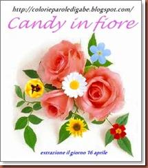 candy_in_fiore