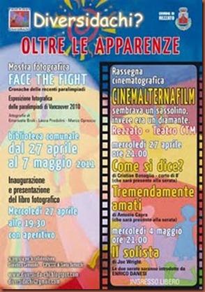 cinemalternafilm2