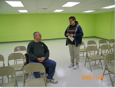 Bob & Mary Lukkes