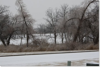 icy tundr jan 27 2009 bixby ok2