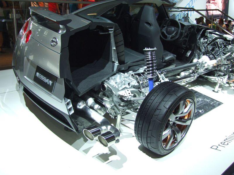 British%20Motor%20Show_319.JPG