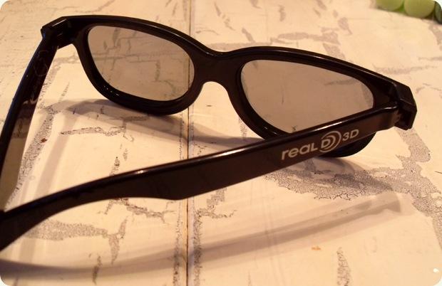 3Dbriller