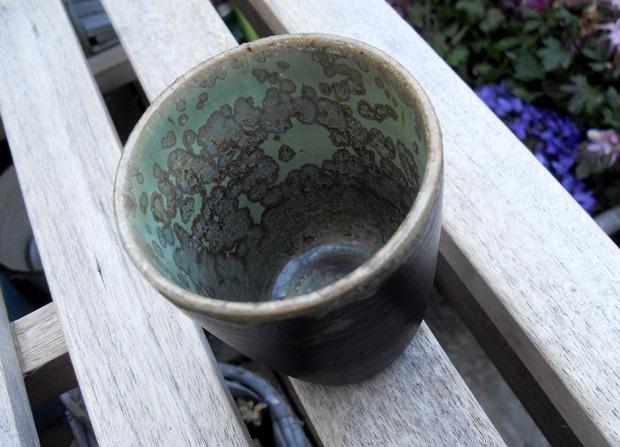 Pia Gren keramik