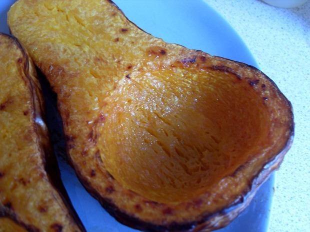bagt butternut