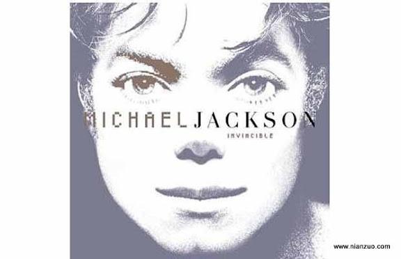 关于杰克逊