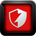 App Bitdefender Antivirus Free APK for Kindle