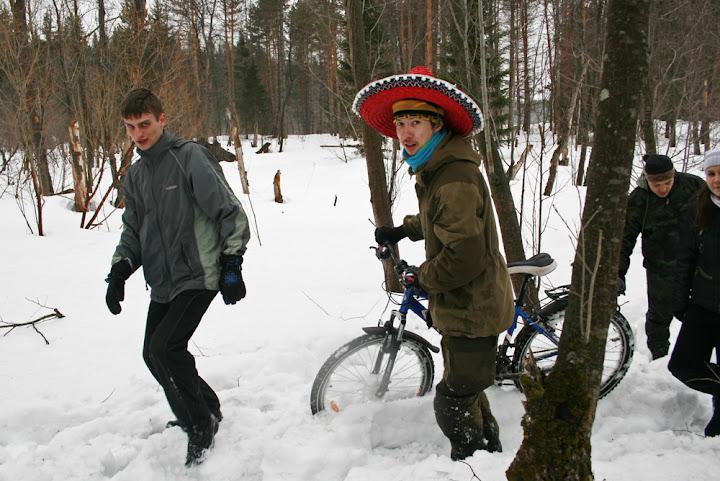 ВелоУфа открыла туристический сезон POSV2011%20064