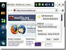 firefox-siap-ladeni-opera-di-mobile-browsing
