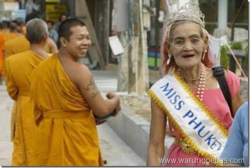Nenek-Terobsesi-Miss-Universe