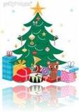 pohon-natal-2