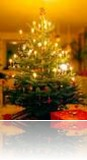pohon-natal-5