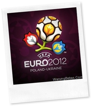 Hasil Kualifikasi EURO 2012