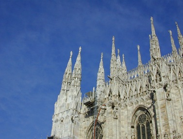 Duomo022