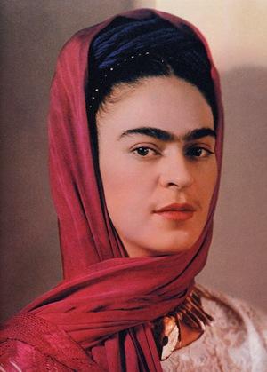 Frida-Kahlo-frida-kahlo-172270_845_1181