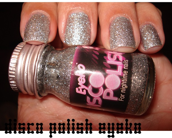 Disco Polish