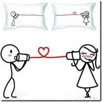 valentine-love-pillow-1201419021