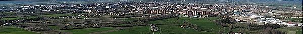 Panoramica_Vitoria-Gasteiz
