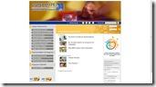 Bienvenido al portal de CONAMYPE 5312009 65624 PM