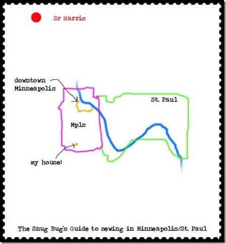 map_srharris