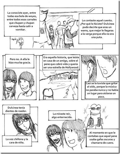 Converse Rosas 03
