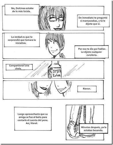 Converse Rosas 05