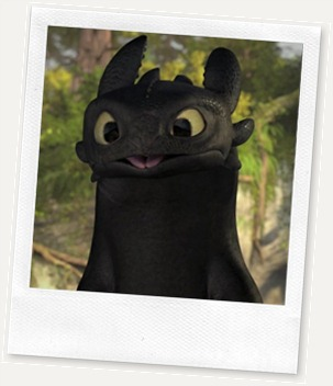 Toothless-how-to-train-your-dragon-9626388-1920-816