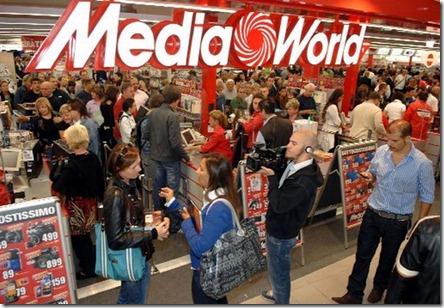 mediaworld2