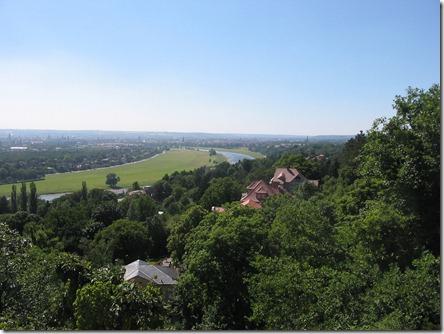 050628-elbtal-vom-luisenhof