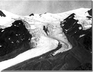 Lamare1932
