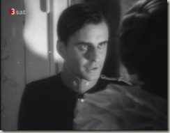 Liebelei (Max Ophüls 1933) German.TVRip.3SAT[(011396)14-50-13]