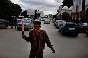 20110224-LIBYA-slide-FWBH-jumbo