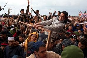 20110226-LIBYA-slide-9GVL-jumbo