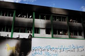 20110224-LIBYA-slide-569N-jumbo
