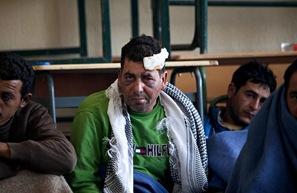 20110224-LIBYA-slide-721N-jumbo