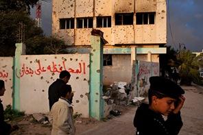20110225-LIBYA-slide-NV1U-jumbo